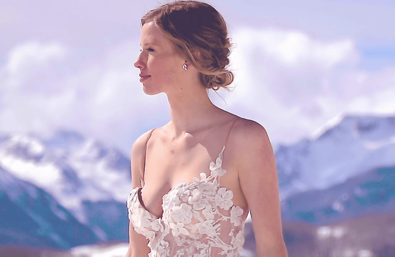 Colorado Wedding Video Telluride, Durango, Pagosa