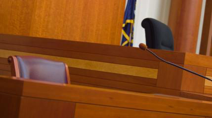 Legal Video Services, Depositions